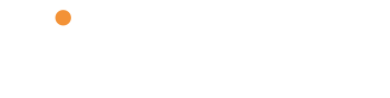 Valencia Sports Medicine and Rehabilitation